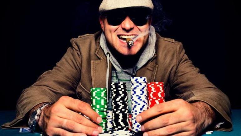 Online casinos online mit echtgeld - Die besten Casinos warten auf Sie!