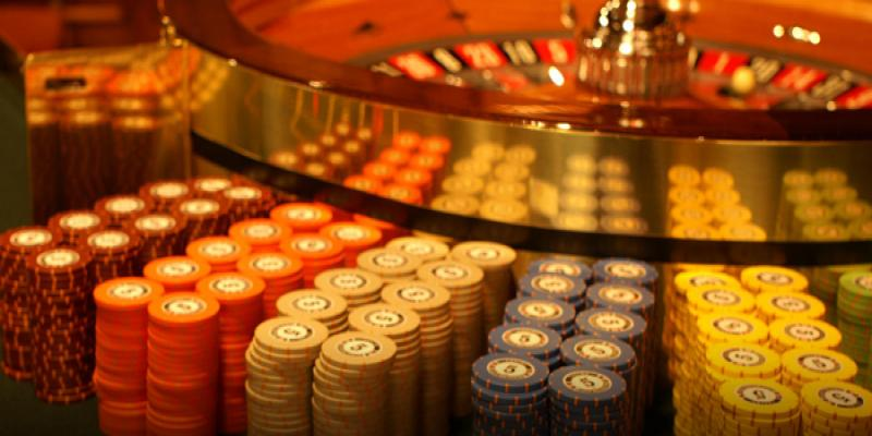 Online Casino Österreich: Alles was Sie über Casinos wissen müssen